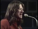 Poco - Railroad Days / Just For Me and You Old Grey Whistle Test Session 1 Feb 1972