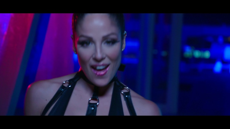 Ira Losco Bad Habits