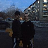 Дорохин Ярослав