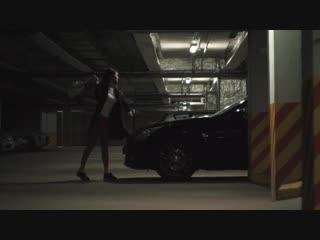Silane Guard блестящая защита вашего автомобиля!