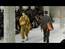 Dries Van Noten Spring Summer 2019 Full Fashion Show Menswear