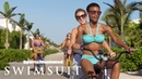 Go On A Tropical Adventure In Mahogany Bay Village | On Location | Sports Illustrated Swimsuit