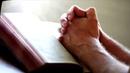 Эффективная молитва 3 Исповедание о крови Иисуса Павел Бороденко