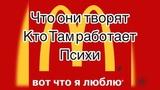 kirill_kliain video