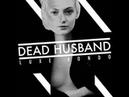 DEAD HUSBAND - Icebox (VIDEOClip HD/HQ)