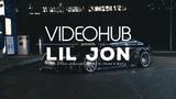 Lil Jon ft. Three 6 Mafia - Act a Fool (Anbroski Remix) (VideoHUB) #enjoybeauty