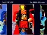 Tangerine Dream 2005 Jeanne D'Arc La Ravolte Full Album