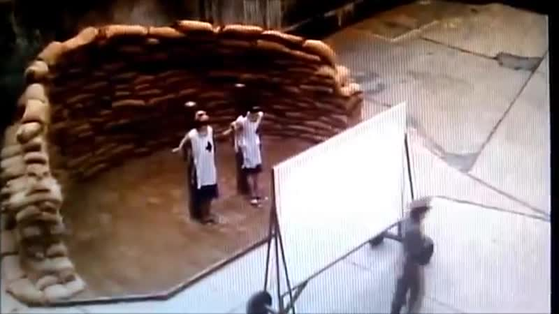 Арест и расстрел в Таиланде_ кадры из кинофильма Бангкок Хилтон-bangkok-xilton-tai-fragment-weco-scscscrp