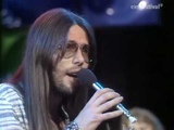 Climax Blues Band - Couldn't Get It Right (Top of the Pops)