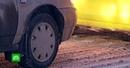 Эксперты объяснили суть требований к замене шин зимой