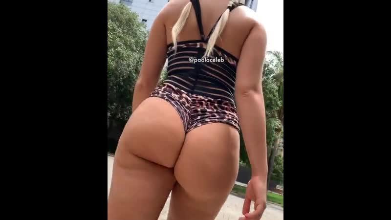 Paola Celeb