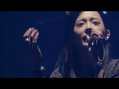 Band Maid Before Yesterday Live 2 7