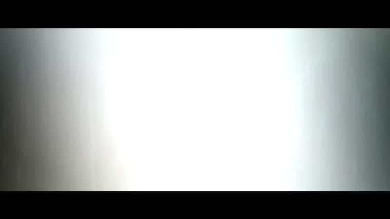 Всероссийский турнир по гиревому спорту на призы ЗМС Сергея Леонова 2018 г.Улан-Удэ.