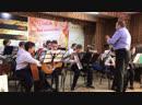 Инструментальный ансамбль «Сюрприз»