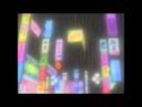 INTERNET CLUB - DREAMS 3D VANISHING VISION RELEASE VIDEO