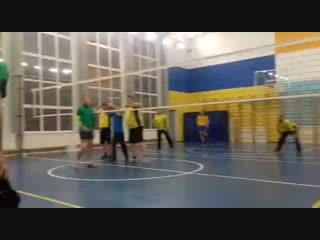 Ларионово-Петровское