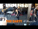 The Darts - Take What I Need (Live @ Hana-Bi)