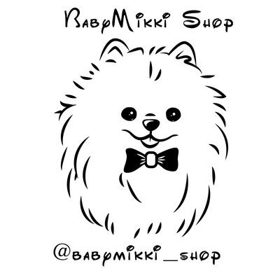 b18592761 Детская одежда Донецк | BabyShop MIKKI | ВКонтакте