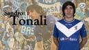 Sandro Tonali | Brescia Calcio | Goals, Skills, Assists|
