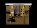 Демонстрация работы стойки для перфокарты и показ XP