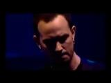 Alter Bridge - In Loving Memory LIVE (240p).mp4