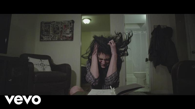 Eyes Set To Kill - Break (official video)