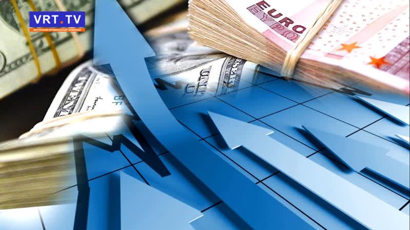 Финансовый вопрос. Какую судьбу в Госдуме пророчат невостребованным вкладам?
