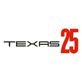 Texas альбом Halo