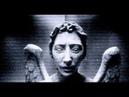 Боишься ли ты Темноты Статуя Ангела 8 Выпуск