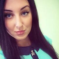 Оксана Дружаева