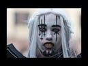Mein Leben in Schwarz Einblicke in die Gothic Szene English subtitles Nah dran MDR
