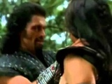Xena and Ares - Crazy in love