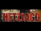 MKLN 2 __ - Das ECHTE Hetz-Jagd-Video, das kein HETZ-Jagd-Video ist - made by Jasinna