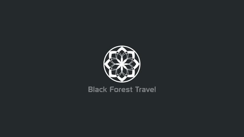 Black Forest Travel 2019 promo