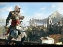Прохождение Assassin's Creed Black Flag Часть 14 Одинокий безумец