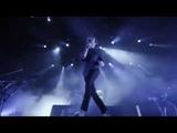 Enter Shikari - Labyrinth (Live at Moscow Stadium. May 2017)