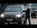 Депутат заявил, что чиновники заслужили дорогие автомобили