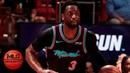 Miami Heat vs Memphis Grizzlies Full Game Highlights   01/12/2019 NBA Season