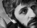Ringo Starr - Dream