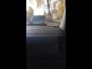 Артём Калинов — Live