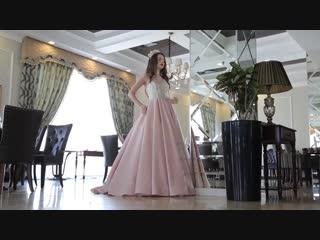 Новая Коллекция Krista-Fashion