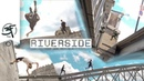 Riverside - French Freerun Family
