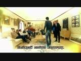 Израильский сериал - Короли кухни 31 серия