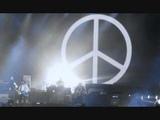 Paul McCartney - Wings - Mumbo