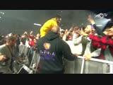 Desiigner - Panda | Red Bull Music Festival Chicago Opening Night
