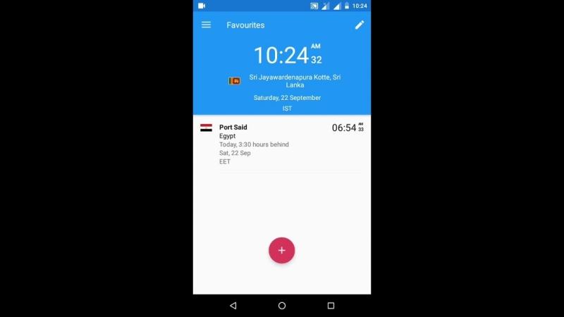 2018-09-22 1166 Egypt 🇪🇬🇪🇬🇪🇬 Port said😊😊