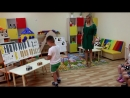 психолог в детском саду № 205