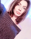 Екатерина Бренер фото #46