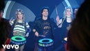 Elenco de Soy Luna Valiente Soy Luna Momento Musical Open Music despedida