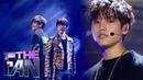 Min Jae Hwi Joon - No.1 by BoA Cover [THE FAN Ep 8]
